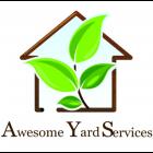 Www.awesomeyardservices.com