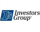 www.investorsgroup.com